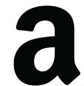 【Amazon】の評価や口コミ、レビューは?.jpg
